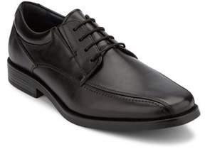 Dockers Men¿s Endow 2.0 Oxford Shoe.