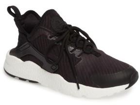 Nike Women's 'Air Huarache Run Ultra Se' Sneaker