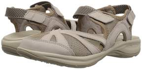 Easy Spirit Esplash Women's Shoes