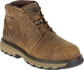 Caterpillar Parker Steel Toe Chukka Boot (Men's)