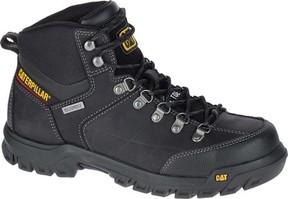 Caterpillar Threshold Waterproof Steel Toe Boot (Men's)