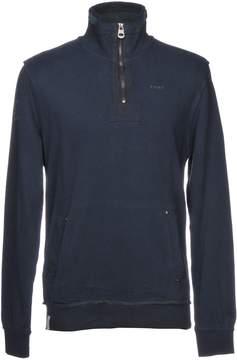 Fred Mello Sweatshirts
