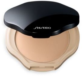 Shiseido Sheer & Perfect Foundation Refill/0.35 oz.
