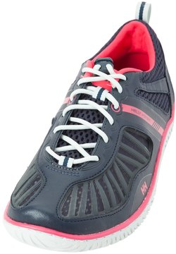Helly Hansen Women's Hydropower 4 Water Shoes 8131148