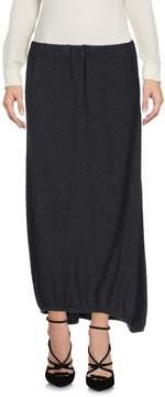 Crossley 3/4 length skirts