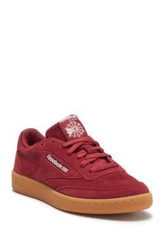 Reebok Club C 85 GS Sneaker
