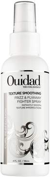 Ouidad Texture Smoothing Frizz & Flyaway Fighter Spray