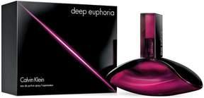 Calvin Klein Deep Euphoria Women's Perfume - Eau de Parfum