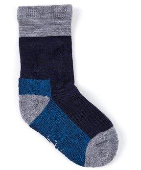Smartwool Kids Hiker Street Socks