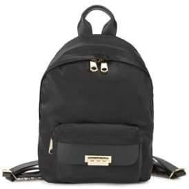 Zac Posen Eartha Iconic Small Backpack