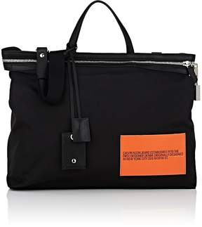 Calvin Klein Men's Medium Tote Bag