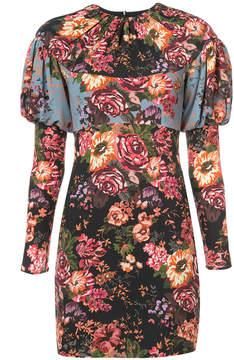 Emilia Wickstead Lavinia dress