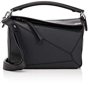Loewe Women's Puzzle Small Shoulder Bag