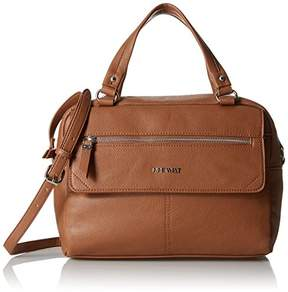 Nine West Aby Satchel