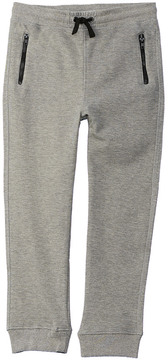 Sovereign Code Boys' Larned Jogger