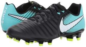 Nike Tiempo Ligera IV FG Women's Soccer Shoes
