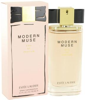 Modern Muse by Estee Lauder Eau De Parfum Spray for Women (3.4 oz)