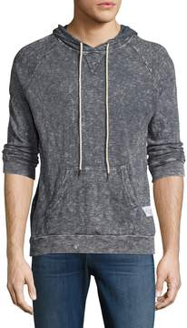 Kinetix Men's Grand Drawstring Hoodie