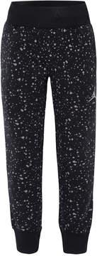 Jordan AJ23 Speckle-Print Therma Pants, Big Boys (8-20)