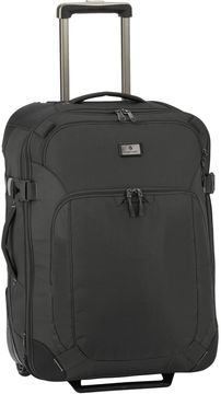 Eagle Creek Adventure Upright 28in Rolling Gear Bag