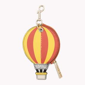 Tommy Hilfiger Charm Coin Purse
