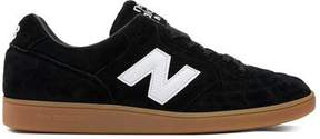 New Balance Epic TR Made in UK in Black