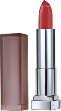 Maybelline Color Sensational Creamy Matte Lip Color - Touch Of Spice