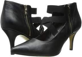Bella Vita Diza High Heels