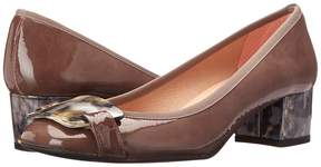 French Sole Royal Women's Shoes