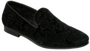 Steve Madden Men's Curio Loafer