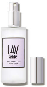 Archipelago Botanicals Lavande Room Spray