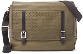 Fossil Evan City Bag