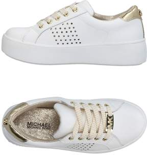 MICHAEL Michael Kors Sneakers