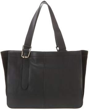 Vince Camuto Cali Genuine Leather Tote