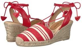 Patricia Green Tessa Women's Shoes