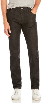 Moods of Norway Allan Flo Classic Jeans