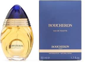 Boucheron Women's Perfume - Eau de Toilette