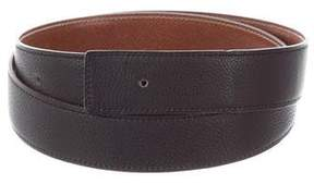 Hermes 32 MM Reversible Belt Strap