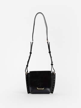 Isabel Marant Shoulder Bags