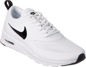 Nike Women's Air Max Thea Shoe