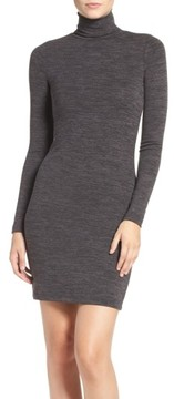French Connection WOMENS CLOTHES
