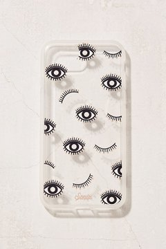 Sonix Starry Eyed iPhone 7 Case
