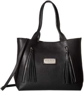 Mario Valentino Valentino Bags by Alizee Handbags