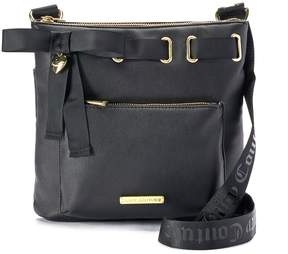 Juicy Couture Bow Crossbody Bag