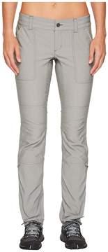 Columbia Pilsner Peaktm Pants Women's Casual Pants