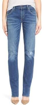 Citizens of Humanity 'Emerson Long' Slim Boyfriend Jeans