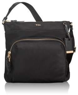 Tumi Capri Crossbody Bag