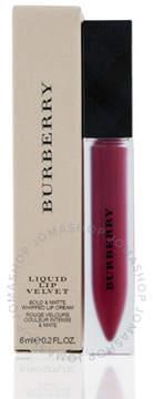 Burberry Liquid Lip Velvet Liquid Lipstick 0.2 oz (6 ml) No.53 - Oxblood