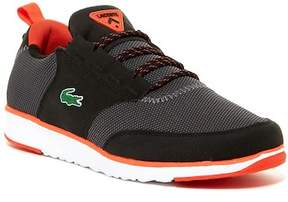 Lacoste L.Ight 317 1 Athletic Sneaker
