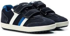 Geox Jr Vita sneakers